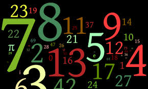 The Numbers Business Planning Section 3
