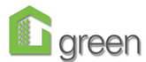 NARgreenSmall License, CE and Ethics