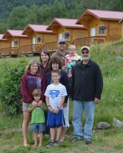 Alaska-7-2013-11501-242x300