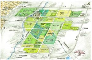 SnyderTeam UrbanMap 300x197 Platt Park Market Outlook for 2016