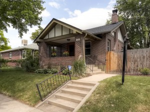 1308 S Grant St Denver CO MLS Size 002 1 Exterior Front 2048x1536 72dpi 300x225 Platt Park Homes for Sale, 1308 S Grant St