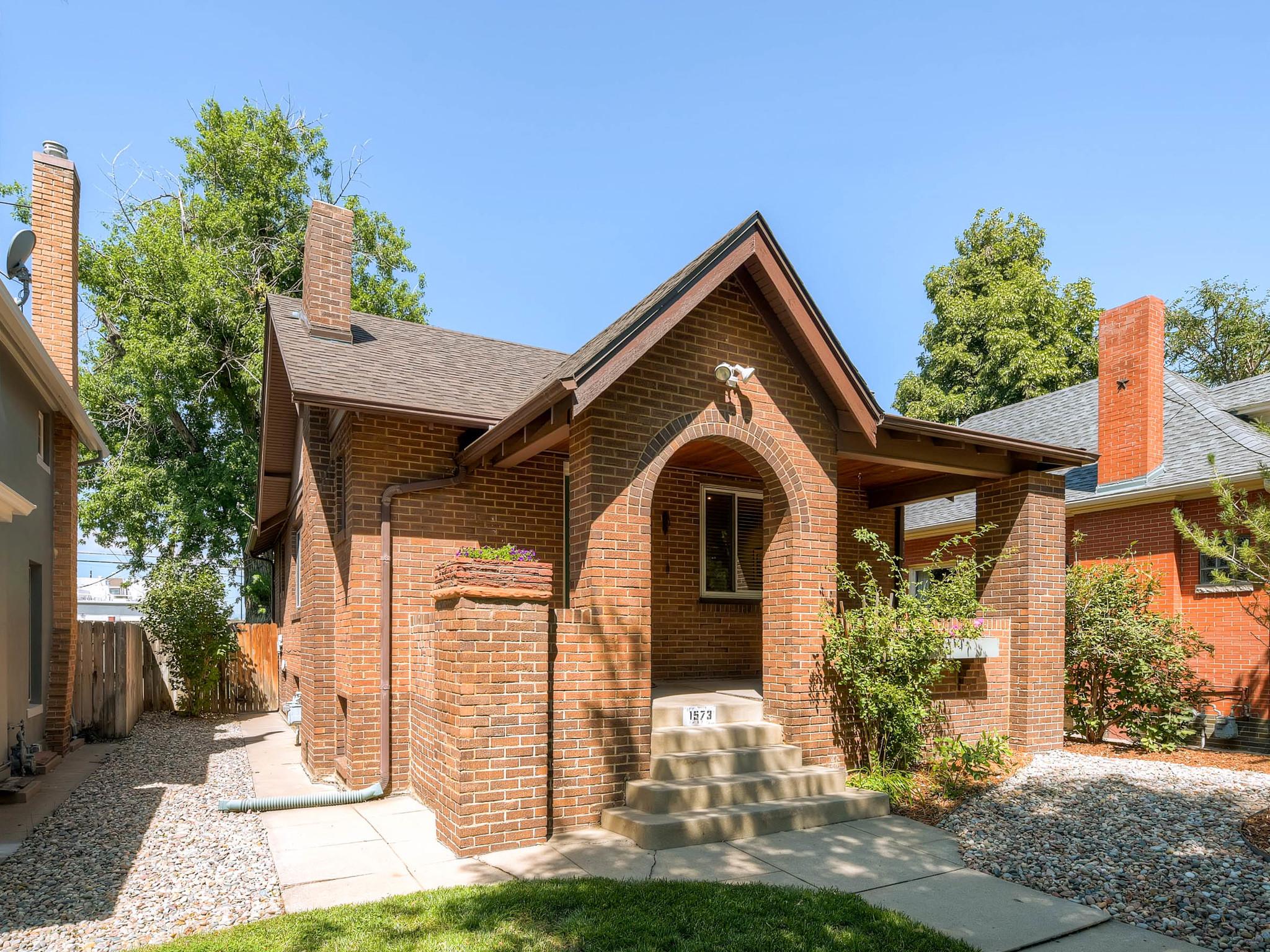 Hilltop Denver Co Homes For Sale