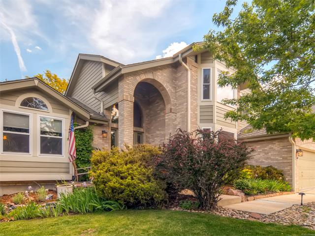 2041 chesapeake pl New Highlands Ranch Listings This Week – June 13th