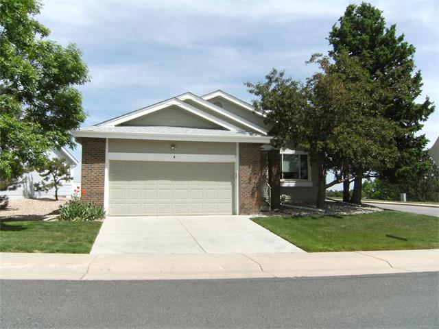 1 abernathy ct New Highlands Ranch Listings This Week – June 13th