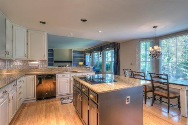 1513 sunset ridge New Denver Area Listings This Week   June 20th