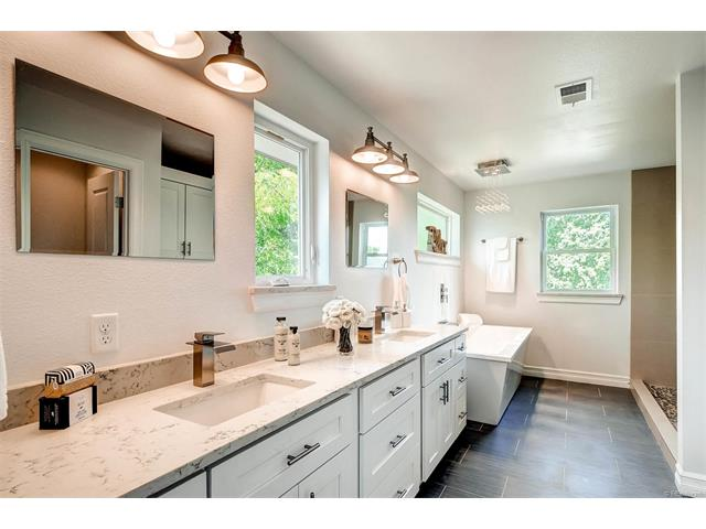 1638 S Lafayette New Denver Area Properties this Week   June 27th
