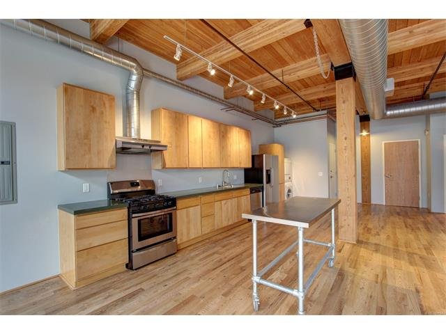 2955 Inca St Unit 3h New Denver Area Properties this Week   June 27th