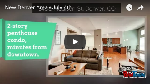 Screen Shot 2016 07 06 at 7.33.49 PM New Denver Area Listings   July 4th