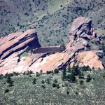 RedRocks2 150x150 Things to do in Denver for the Summer of 2011