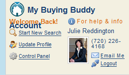 BB How to make the most of your Search for a home in Denver website