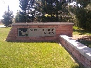 westridge 300x225 Westridge Glen, Highlands Ranch   How is the Real Estate market there?