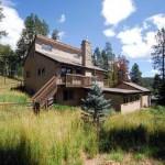 house1 150x150 Evergreen