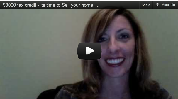 8000 Another reason to Sell your Home in Denver