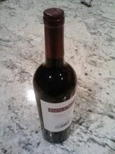 wine Wine and Sellers needed