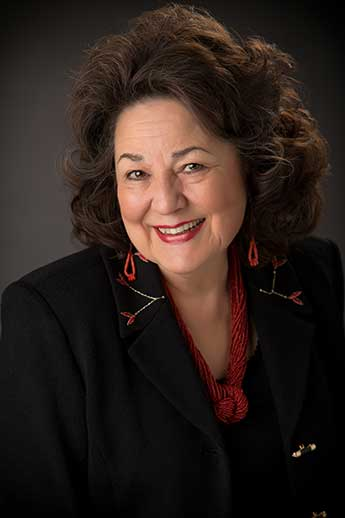 Joyce Paloma