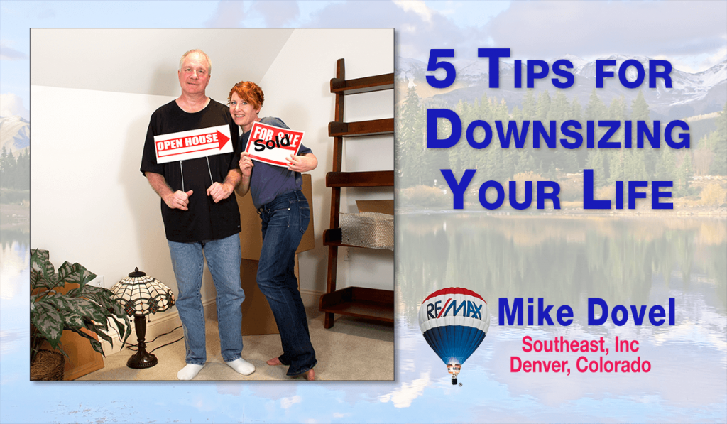 5 Tips to downsizing BLOG tiny 1024x597 5 Tips for Downsizing Your Life