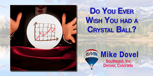 Do You Wish Crystal ball-600-BLOG
