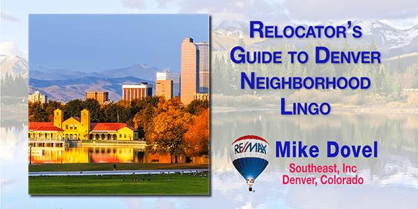 Relocators Guide Denver Lingo-BLOG-600