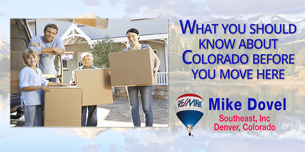 What you should know about Colorado before you move here 600 BLOG What you should know about Colorado before you move here