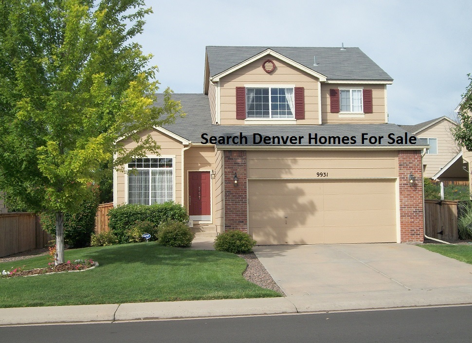 Search Denver Homes For Sale Picture Real Time Centennial Market Snapshot