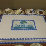 Cake websize 150x150 10 Best Things to do Around Centennial Report