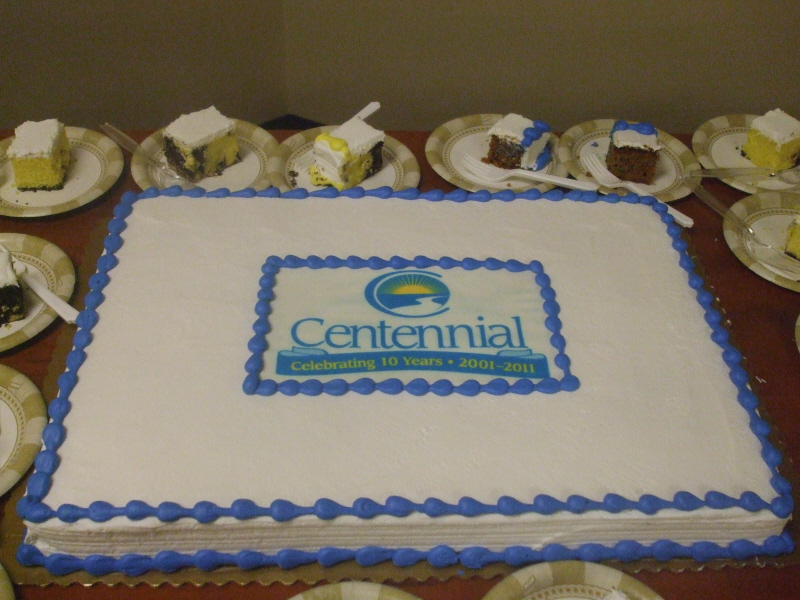 Cake websize Search Centennial CO Homes For Sale
