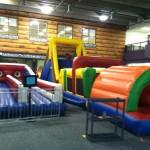 Centennial Family Sports Center websize 150x150 10 Best Things to do Around Centennial Report