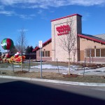Golden Corral websize 150x150 10 Best Things to do Around Centennial Report