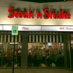 Steak Shake websize 150x150 10 Best Things to do Around Centennial Report