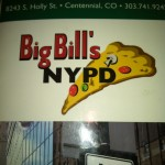 Big Bill NY Pizza websize 150x150 10 Best Things to do Around Centennial Report