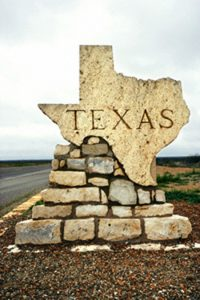 texas6 200x300 Relocation Info   Texas Relocation Services
