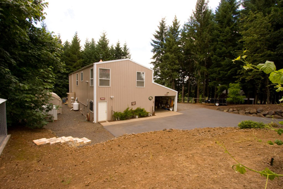 web 62 19560 NE Herring Lane in Newberg