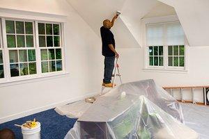 value home maintenance getty e1cda428e21b8a8861060af310c4e96e 3x2 jpg 300x200 q85 The Value of Home Maintenance