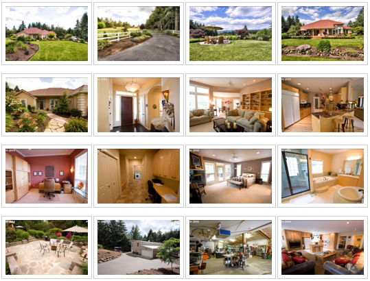 Screen Shot 2011 12 27 at 9.23.39 PM $100,000 price drop on luxury property in Newberg, Oregon!