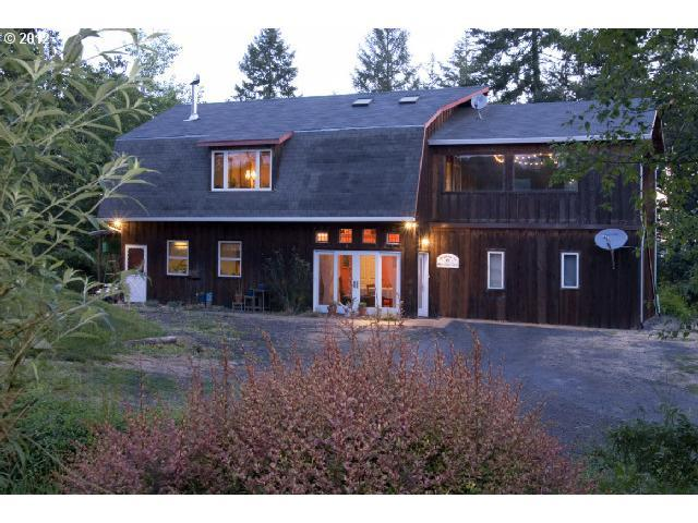16900 Hwy 240 1 Featured listing 16900 Hwy 240 Newberg