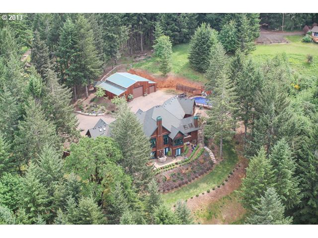 amazing FEATURED LISTING  15400 SW Hidden Hills Ct, McMinnville, Or 97128