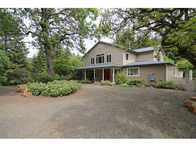 13302325 1 FEATURED LISTING  3500 Aspen Way, Newberg, Or 97132