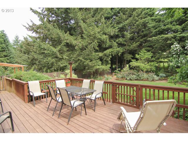 13302325 8 FEATURED LISTING  3500 Aspen Way, Newberg, Or 97132
