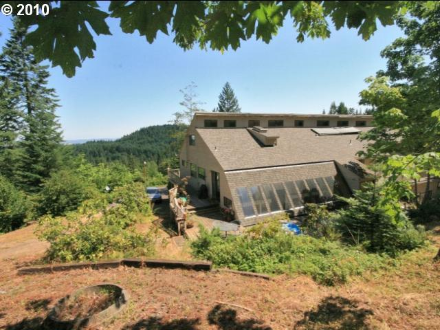 15504 wiliias2 Featured listing  15504 NW Willis Rd, McMinnville, Or 97128