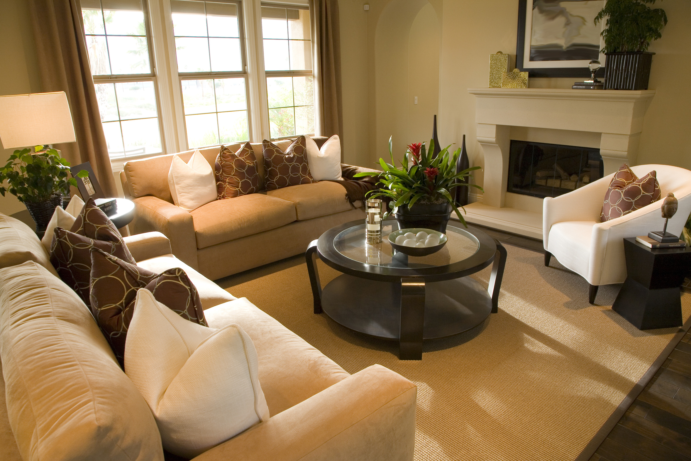 Home Staging Home Staging 101