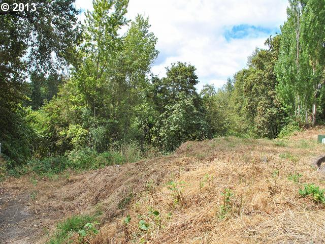 13351878 8 FEATURED LISTINGS  LOTS AND LAND