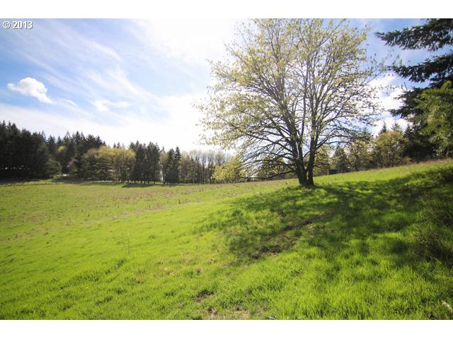 13295282 1 FEATURED LISTINGS  LOTS AND LAND