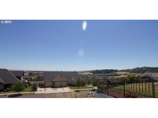 13080053 5 FEATURED LISTINGS  LOTS AND LAND