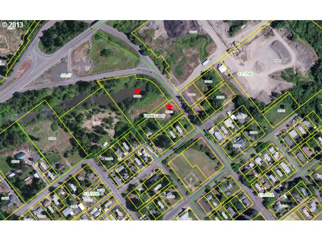13038045 1 New Listing  102 3rd St, Dayton, Or 97114