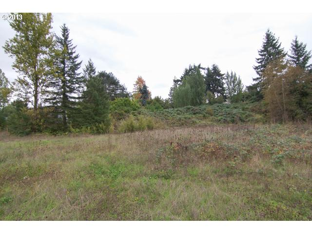 13038045 8 New Listing  102 3rd St, Dayton, Or 97114