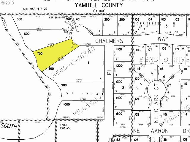 13351878 1 Lots and Land for Sale