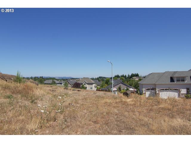 13080053 1 Lots and Land for Sale