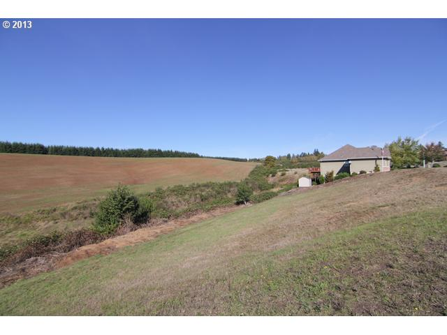 13360600 6 Lots and Land for Sale