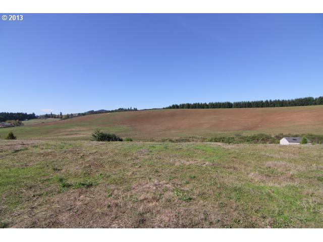 13102581 5 Lots and Land for Sale