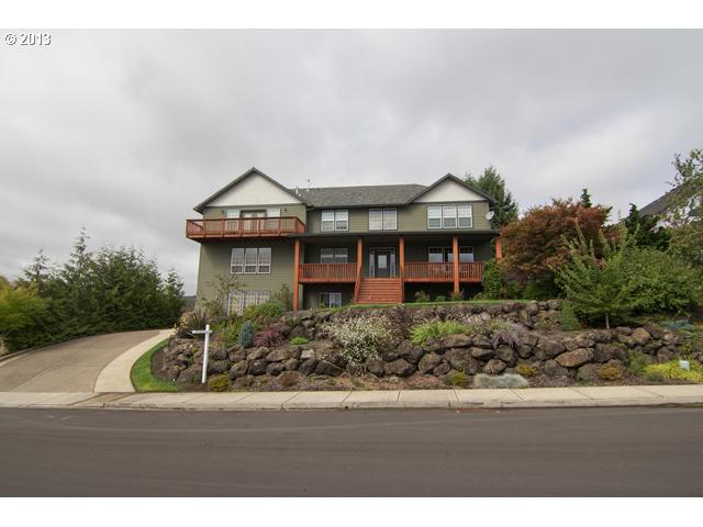 13379858 1 FEATURED LISTING 681 NW Morning View Ct, McMinnville, OR 97128